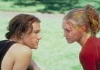 9 tolices dos filmes românticos para deixar de acreditar - Touchstone Pictures/Divulgação
