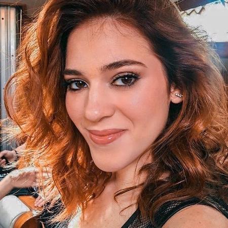 Ana Clara, a ex-BBB de maior sucesso nas redes sociais - Reprodução/Instagram/anaclaraac