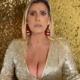 'Já namorei dois ao mesmo tempo', revela Rita Cadillac em live - Reprodução/Instagram