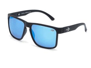 Óculos Mormaii - Divulgação - Divulgação