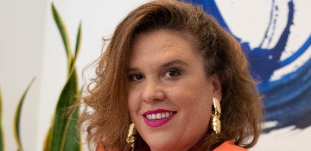Isabela Del Monde, do #MeToo Brasil, é a nova colunista de Universa