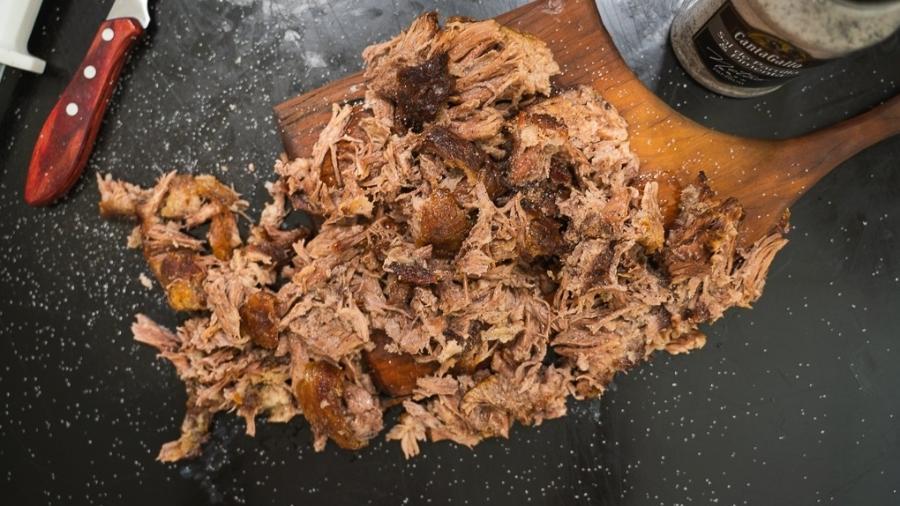Carne macia: confira os segredos para chegar ao resultado - Divulgação Netão Bom Beef