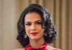 Bruna Marquezine ainda não tem trabalho definido na Globo - Estevam Avellar/Divulgação/TV Globo