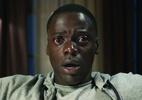 """Terror psicológico? Por que """"Corra!"""" é, até agora, o melhor filme de 2017 - Divulgação"""