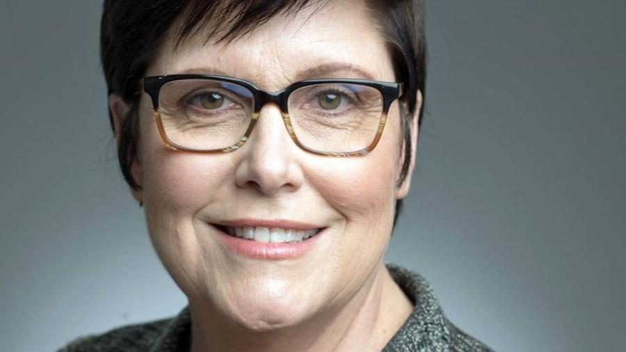 Sheila Wysocki viu-se profundamente impactada pela morte da amiga e conseguiu, décadas depois, mudar o rumo das investigações - Michael Gomez