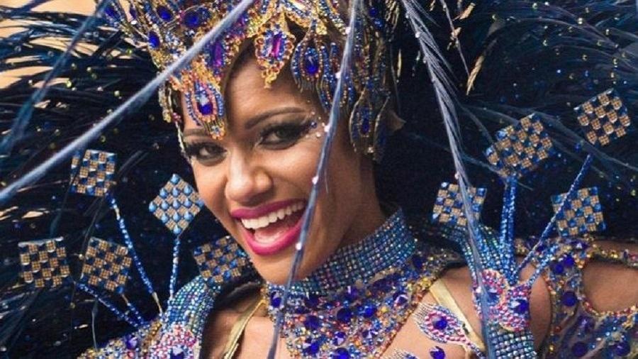 O calipso tem origem na região caribenha e está entre as tradições musicais mais políticas do mundo  - BBC/Reprodução