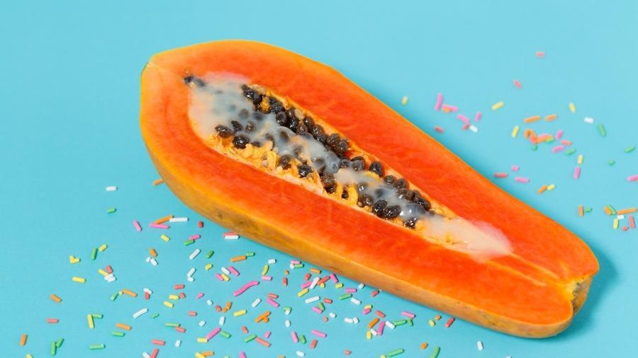 Açúcar na região íntima é festa para bactérias e pode causar infecção urinária - iStock