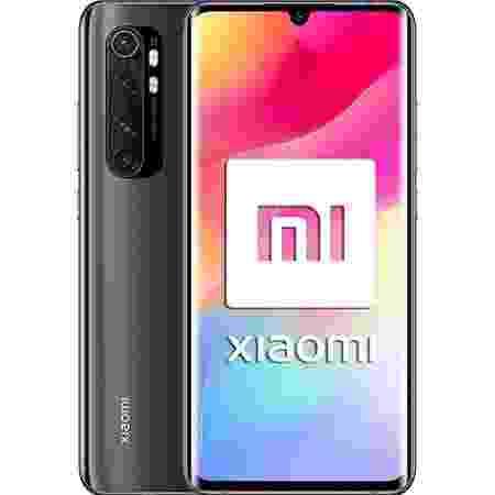 3º - Xiaomi Mi 10 - Divulgação - Divulgação