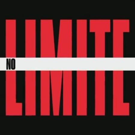 """Primeira chamada de """"No Limite"""" foi divulgada  - Reprodução/TV Globo"""