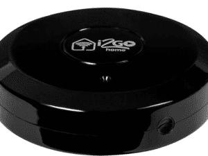 Controle Universal Inteligente Infravermelho I2GO Home - Compatível com Alexa - Divulgação - Divulgação