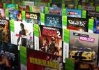 Em 2021, quase ninguém vai comprar jogos em caixinha, diz pesquisa (Foto: Divulgação)