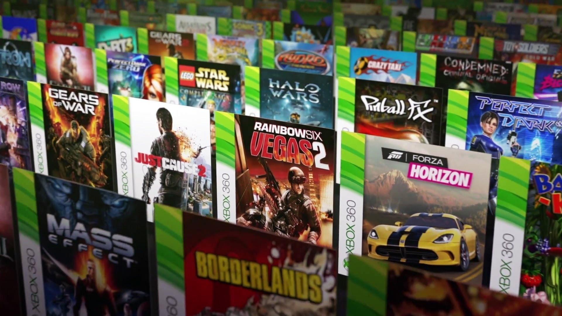 Conheça os jogos mais bem avaliados do Xbox 360 - 13 05 2017 - UOL  Entretenimento aa8ce83bfe