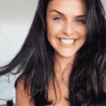 Paloma Bernardi - Reprodução/Instagram
