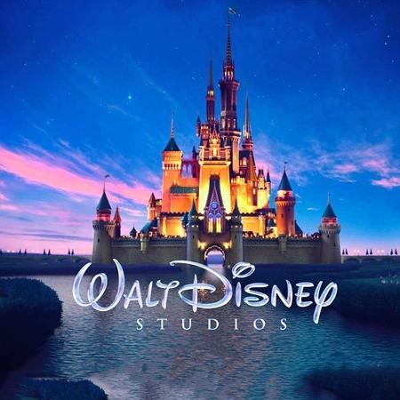 Walt Disney Studios está finalizando os detalhes da compra da 21st Century Fox - Divulgação