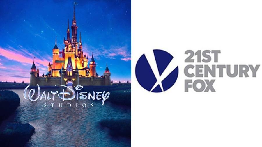 Walt Disney Studios compra 21st Century Fox - Divulgação