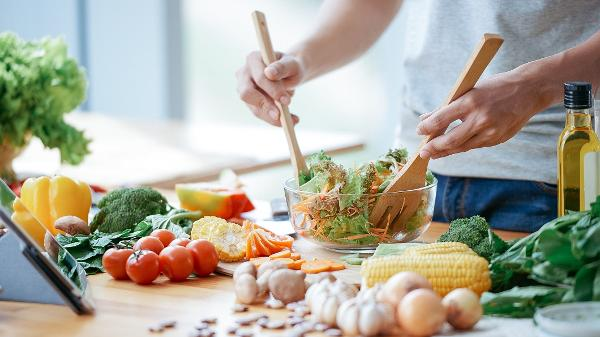 Dieta de 1500 calorias diarias chile