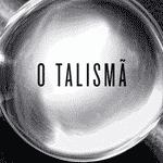 """Capa do livro """"O Talismã"""", de Stephen King e Peter Straub - Divulgação"""
