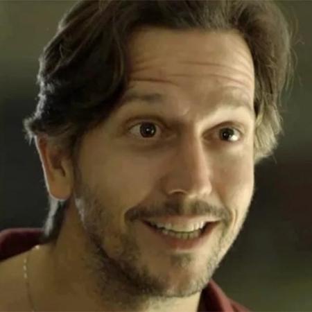 """Volta de Remy será novo absurdo em """"Segundo Sol"""" - Reprodução/Gshow"""