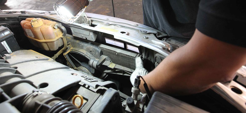 38c07d47f15 Caçador de Carros  faço revisão em concessionária ou oficina particular
