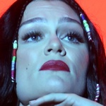 Rock In Rio Jessie J Emociona Público Em Show Com Mensagens