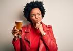 Por que a cerveja fica choca? A ciência explica como evitar o gosto ruim (Foto: iStock)