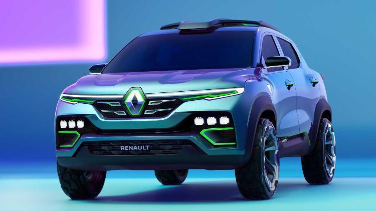 Conheça modelos | 'Mini SUVs' devem invadir Brasil e ameaçam futuro de hatches