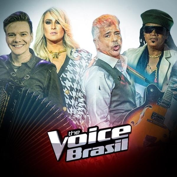 Michel Teló entra no lugar de Daniel no The Voice Brasil