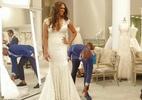 Famoso programa de TV ajuda trans a escolher o vestido de noiva dos sonhos - Reprodução/Facebook