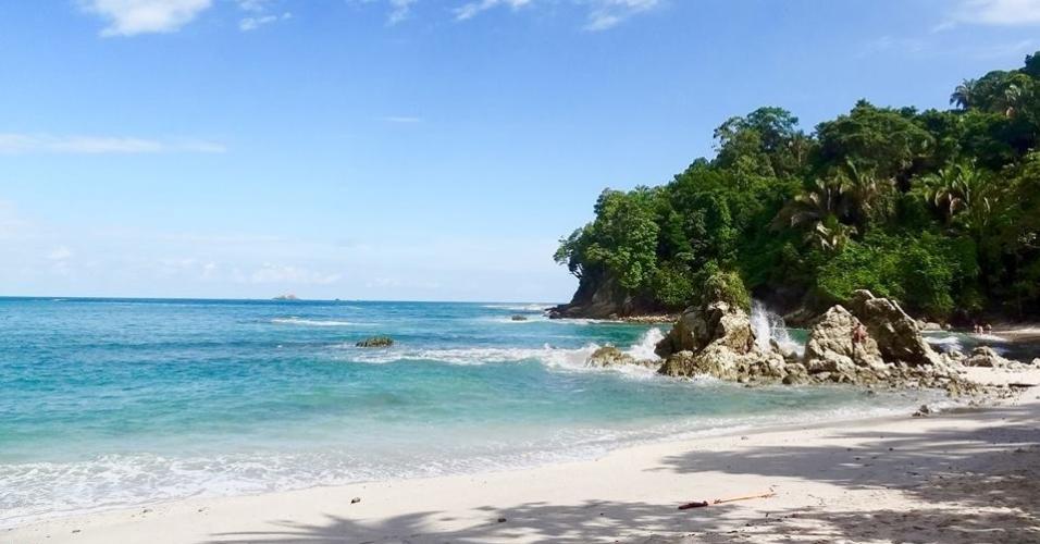 12 curiosidades sobre a Costa Rica, um dos países mais felizes do mundo