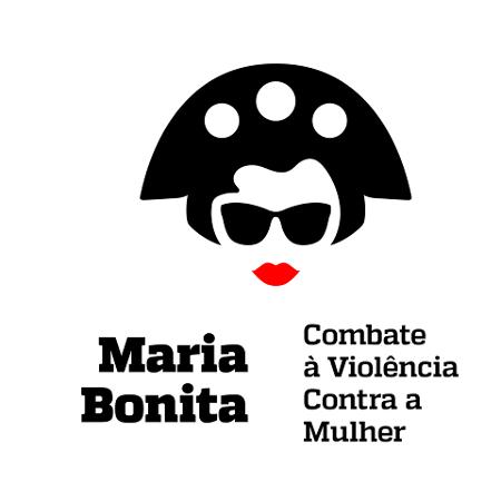 A caminhada será no Dia Internacional de Combate à Violência Contra a Mulher - Divulgação/Facebook
