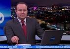 Reprodução/ForoTV/Televisa