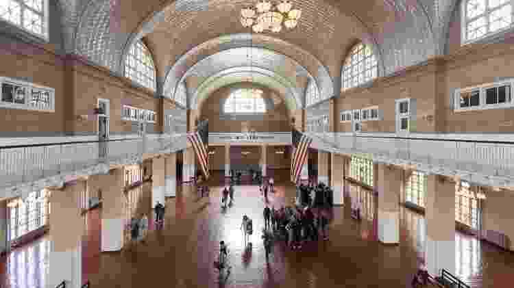 NYC & Company/Julienne Schaer/www.nycgo.com