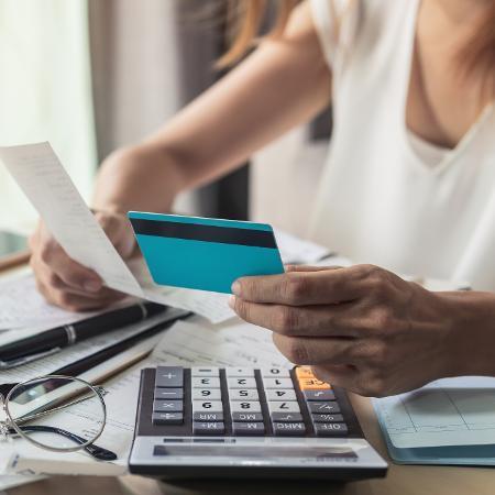 Percentual de famílias com dívidas atingiu em junho o recorde histórico de 67,1% - Getty Images/EyeEm