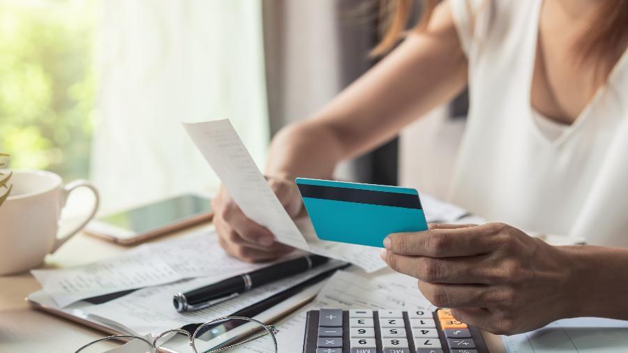 Empreendedores poderão renegociar dívidas pelo Simples - Getty Images/EyeEm