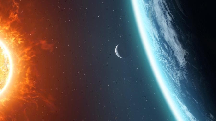 Os astros influenciam em diferentes aspectos da vida e da personalidade - iStock