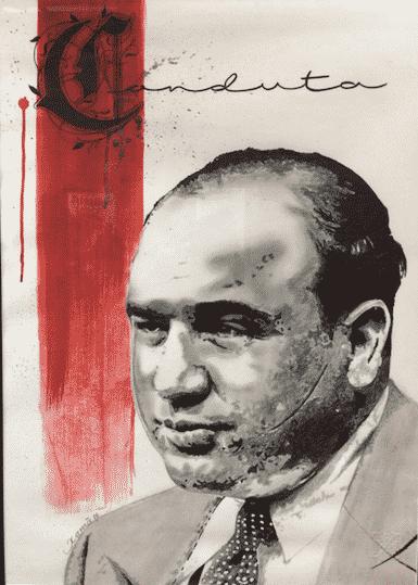 """A mostra """"Santos da Rua"""", do artista plástico Douglas Xamã - Divulgação"""