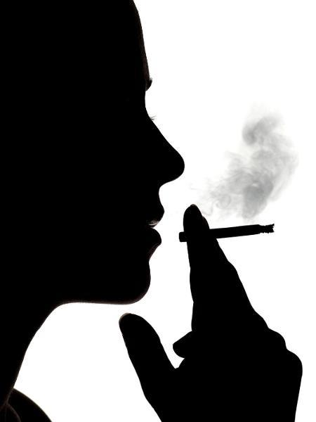 Pesquisadores acreditam que elas usam a droga para aliviar enjoos e até insônia  - iStock