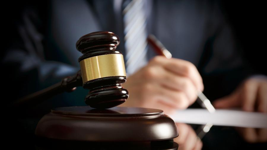 Juiz teve de redigir um ofício para corrigir decisão original que mandava devolver droga a preso - iStock