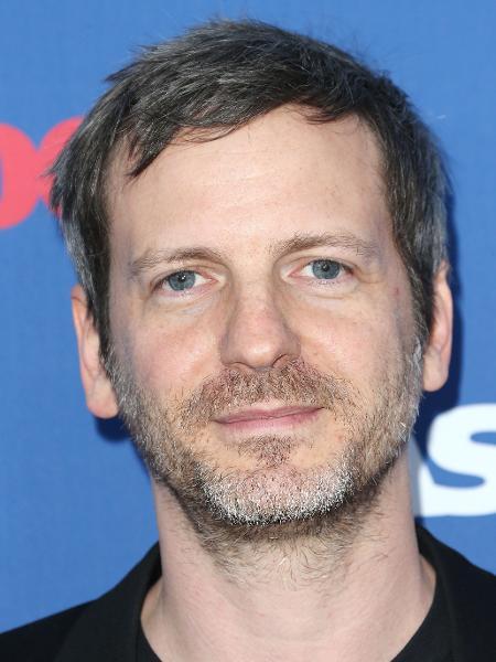 O músico e produtor Dr. Luke trabalhou com vários nomes do pop - Frederick M. Brown/Getty Images