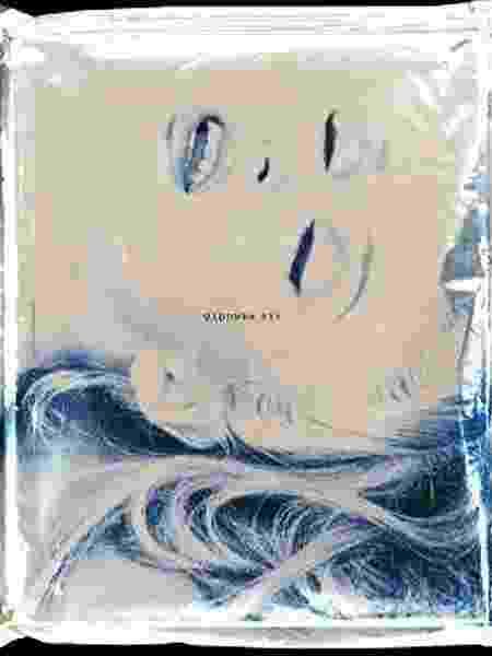 """Capa do livro """"Sex"""", de Madonna - Divulgação - Divulgação"""