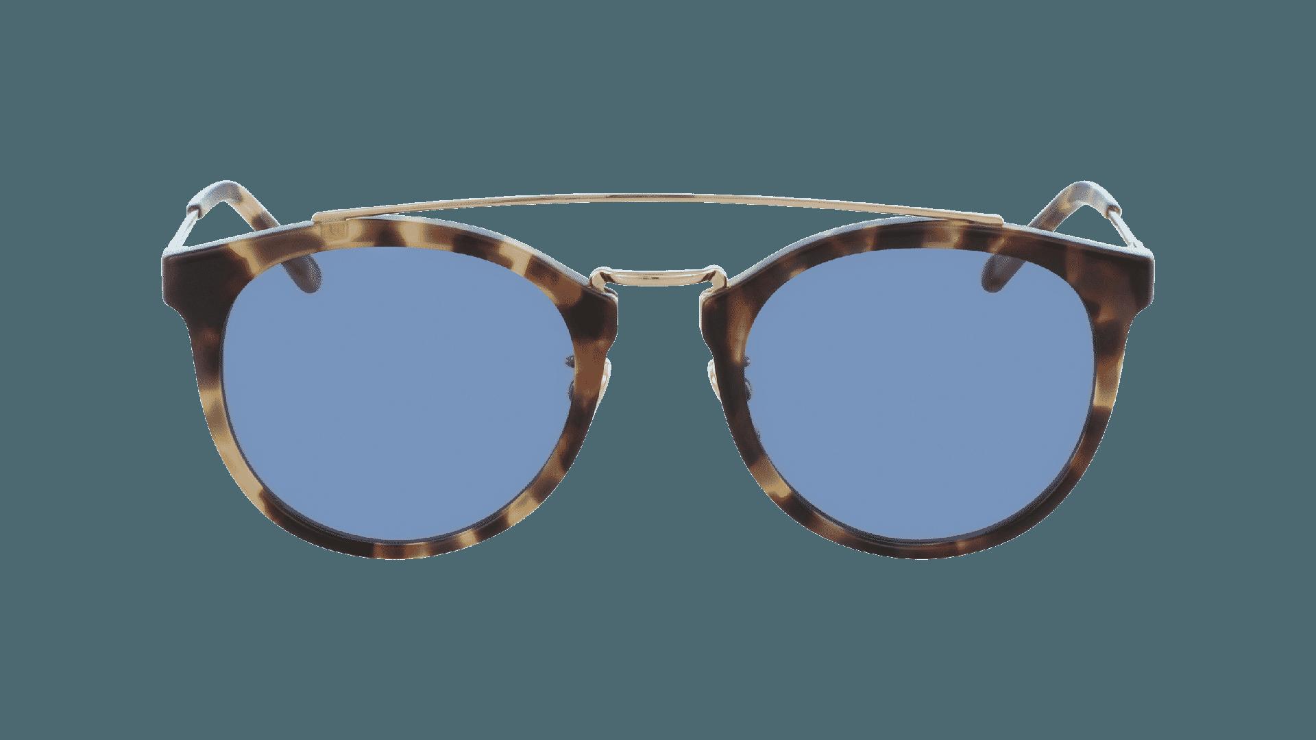 Verão 2019  os óculos que são tendência e vão bombar nas praias e piscinas b7d740fe1f