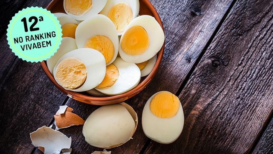 Cardapio dietas para emagrecer rapido gratis