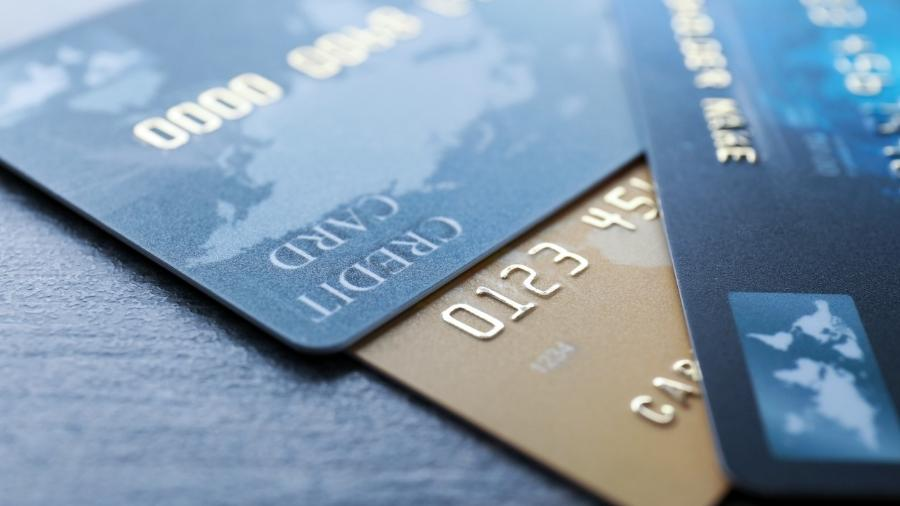 Bancos e empresas de cartões são algumas da empresas que participam do Feirão neste mês - Getty Images/iStockphoto