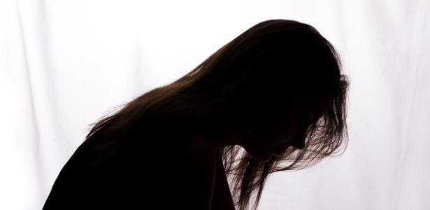 França | Livro quebra silêncio sobre abuso sexual por parentes