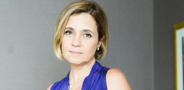 Adriana Esteves Relembra Abusos Como Modelo Horrível: Adriana Esteves Relembra Assédio Quando Era Modelo