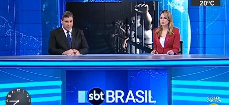 Resultado de imagem para fotos sbt brasil 2017