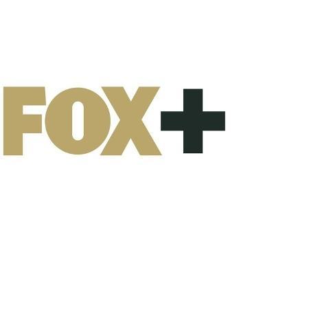 Canal Fox+ - Divulgação/Fox