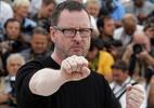Francois Guillot/AFP Photo