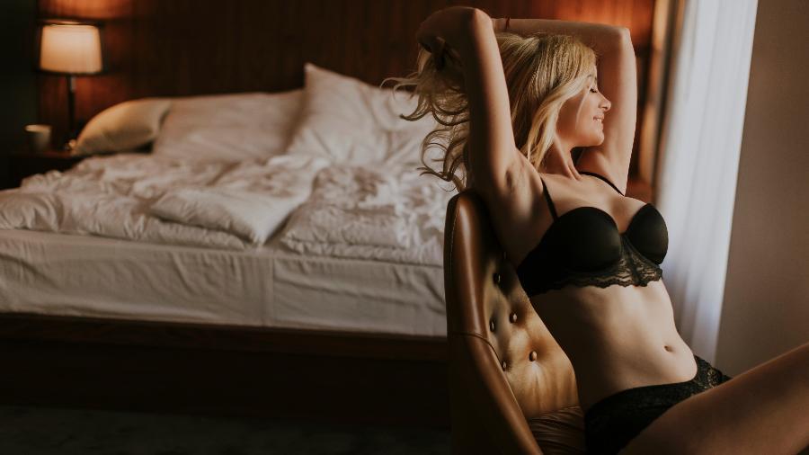 Conheça os sinais que indicam o vício em sexo - Getty Images/iStockphoto