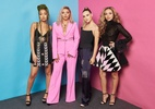 Gareth Cattermole/MTV 2018/Getty Images for MTV
